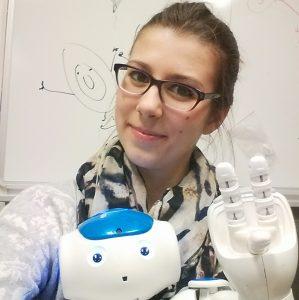 HannahPelikan_robot